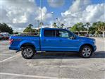 2019 F-150 SuperCrew Cab 4x4,  Pickup #19F591 - photo 3