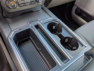 2019 F-150 SuperCrew Cab 4x4,  Pickup #19F592 - photo 12