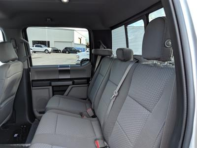2019 F-150 SuperCrew Cab 4x4,  Pickup #19F592 - photo 9