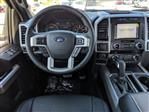 2019 F-150 SuperCrew Cab 4x4,  Pickup #19F604 - photo 6