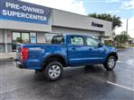 2019 Ranger SuperCrew Cab 4x2,  Pickup #19F617 - photo 1