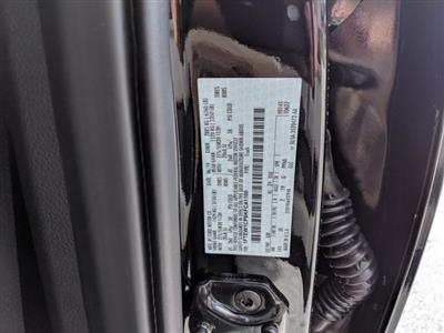 2019 F-150 SuperCrew Cab 4x2,  Pickup #19F633 - photo 13