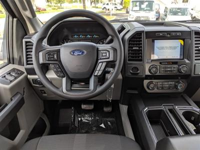 2019 F-150 SuperCrew Cab 4x2,  Pickup #19F633 - photo 6