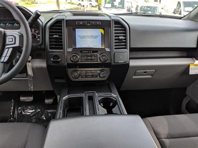 2019 F-150 SuperCrew Cab 4x2,  Pickup #19F633 - photo 7