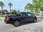 2019 F-150 SuperCrew Cab 4x2,  Pickup #19F633 - photo 2