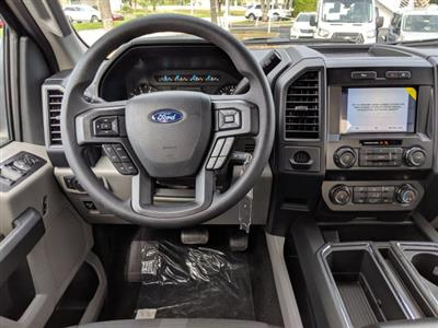 2019 F-150 SuperCrew Cab 4x2,  Pickup #19F634 - photo 6