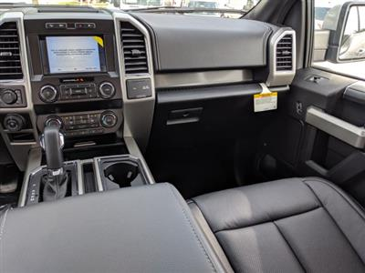 2019 F-150 SuperCrew Cab 4x4,  Pickup #19F637 - photo 8