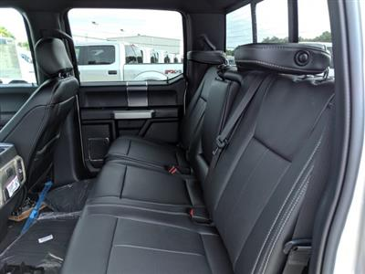 2019 F-150 SuperCrew Cab 4x4,  Pickup #19F637 - photo 9