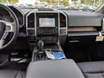 2019 F-150 SuperCrew Cab 4x4,  Pickup #19F650 - photo 7