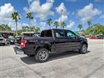 2019 F-150 SuperCrew Cab 4x4,  Pickup #19F657 - photo 2