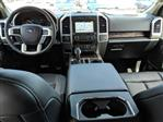 2019 F-150 SuperCrew Cab 4x4,  Pickup #19F657 - photo 5