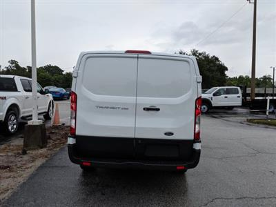 2019 Transit 250 Low Roof 4x2,  Empty Cargo Van #19F683 - photo 4