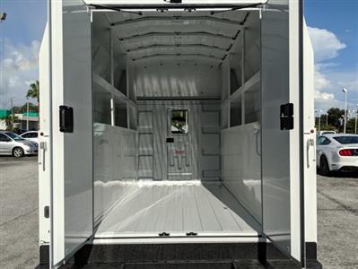 2019 E-350 4x2, Knapheide KUV Service Utility Van #19F734 - photo 5