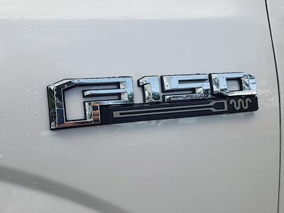2019 F-150 SuperCrew Cab 4x4,  Pickup #19F752 - photo 7