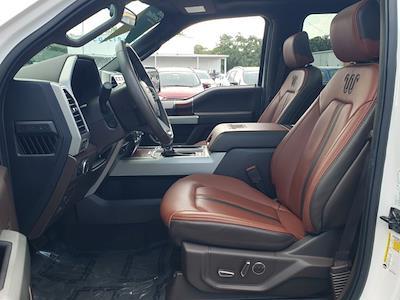 2019 F-150 SuperCrew Cab 4x4,  Pickup #19F752 - photo 8