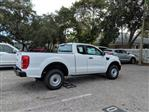 2019 Ranger Super Cab 4x2,  Pickup #19F756 - photo 1