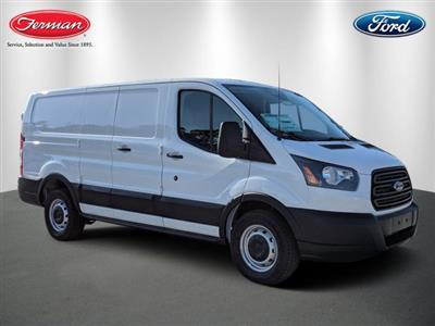 2019 Transit 150 Low Roof 4x2,  Empty Cargo Van #19F764 - photo 1