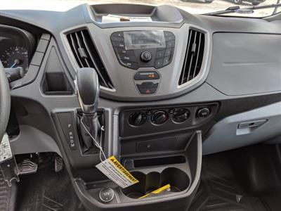 2019 Transit 350 HD DRW 4x2,  Cutaway Van #19F766 - photo 7