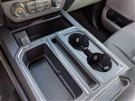 2019 F-150 SuperCrew Cab 4x2, Pickup #19F773R - photo 12