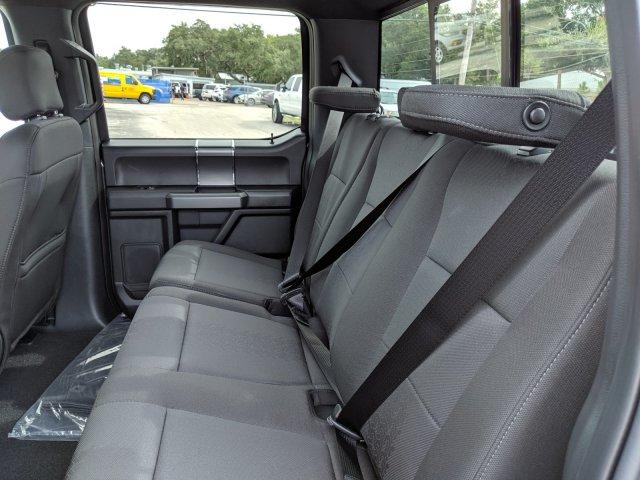 2019 F-150 SuperCrew Cab 4x2,  Pickup #19F788 - photo 9