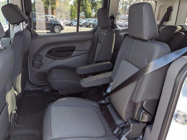 2020 Ford Transit Connect FWD, Passenger Wagon #20F043 - photo 11