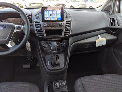 2020 Ford Transit Connect FWD, Passenger Wagon #20F043 - photo 10
