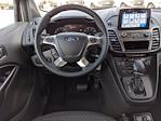 2020 Ford Transit Connect FWD, Passenger Wagon #20F043 - photo 9