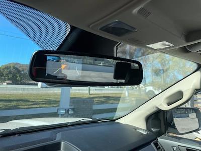 2020 Ford Ranger Super Cab RWD, Pickup #20F1160 - photo 10