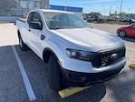 2020 Ford Ranger Super Cab RWD, Pickup #20F1160 - photo 4