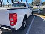 2020 Ford Ranger Super Cab RWD, Pickup #20F1160 - photo 7