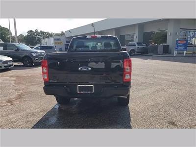 2020 Ford Ranger SuperCrew Cab RWD, Pickup #20F1223 - photo 30