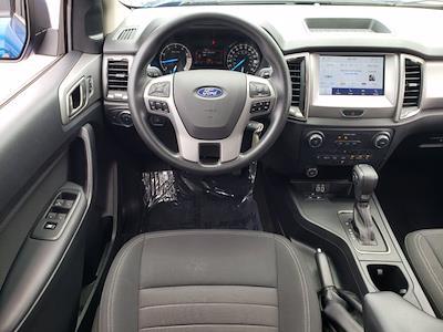 2020 Ranger SuperCrew Cab 4x2, Pickup #20F200 - photo 10