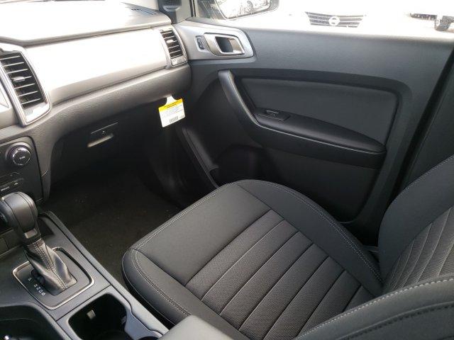 2020 Ranger SuperCrew Cab 4x2, Pickup #20F221 - photo 8