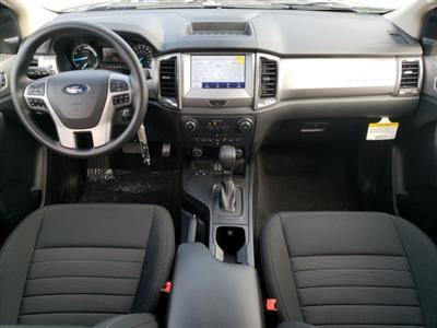 2020 Ranger SuperCrew Cab 4x2, Pickup #20F221 - photo 5