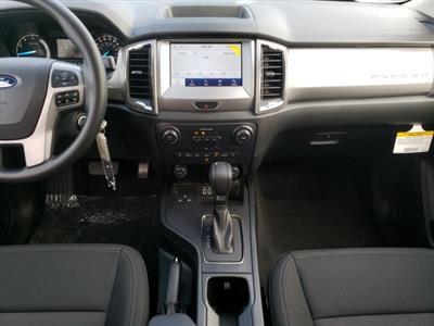 2020 Ranger SuperCrew Cab 4x2, Pickup #20F221 - photo 7