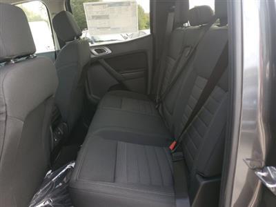 2020 Ranger SuperCrew Cab 4x2, Pickup #20F221 - photo 9