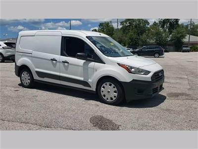 2020 Ford Transit Connect FWD, Empty Cargo Van #20F442 - photo 14