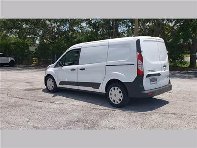 2020 Ford Transit Connect FWD, Empty Cargo Van #20F442 - photo 25