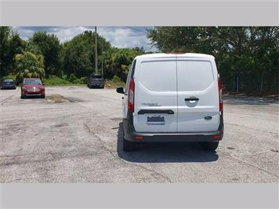 2020 Ford Transit Connect FWD, Empty Cargo Van #20F442 - photo 28