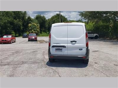 2020 Ford Transit Connect FWD, Empty Cargo Van #20F442 - photo 29