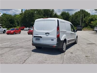 2020 Ford Transit Connect FWD, Empty Cargo Van #20F442 - photo 31