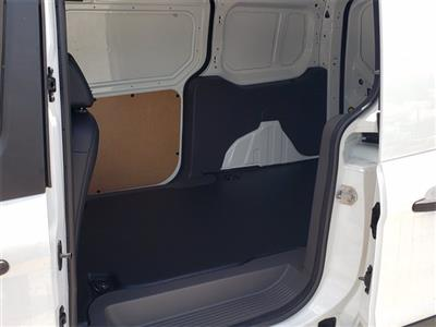 2020 Ford Transit Connect FWD, Empty Cargo Van #20F442 - photo 6