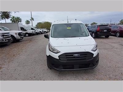 2020 Ford Transit Connect FWD, Empty Cargo Van #20F630 - photo 13