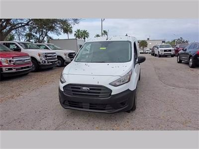 2020 Ford Transit Connect FWD, Empty Cargo Van #20F630 - photo 15