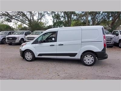 2020 Ford Transit Connect FWD, Empty Cargo Van #20F630 - photo 23