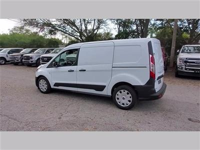 2020 Ford Transit Connect FWD, Empty Cargo Van #20F630 - photo 24