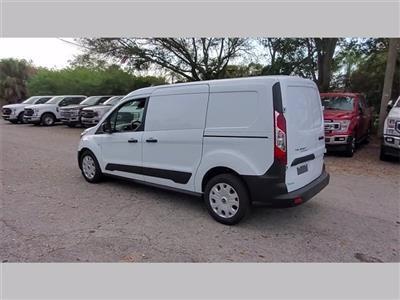 2020 Ford Transit Connect FWD, Empty Cargo Van #20F630 - photo 25