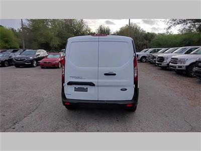 2020 Ford Transit Connect FWD, Empty Cargo Van #20F630 - photo 30