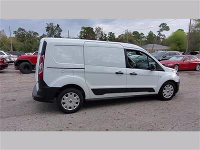 2020 Ford Transit Connect FWD, Empty Cargo Van #20F630 - photo 32