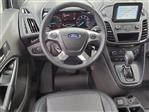 2020 Ford Transit Connect FWD, Empty Cargo Van #20F630 - photo 6